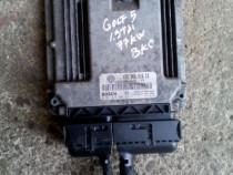 Calculator/ECU Golf 5 1.9TDI 77kw BKC 03G906016CB