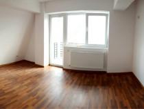 Apartament 2 camere strada luica Nr 176