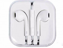 Handsfree Apple Originale