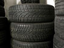Set 4 anvelope Dunlop iarna 235/60/17