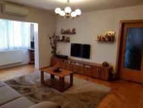 Apartament 3 camere Girocului