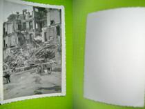 Ww2-Sfarsit 3 Reich-Germania sub bombardament si daramaturi.