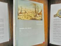 Revista Catalog Licitatii-Maestrii de secol 18 si altele.