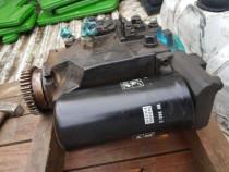 Reparatii pompe hidrostatice Manitou