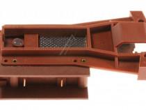 Masina de spalat: inchizator electric usa hublou 5418072