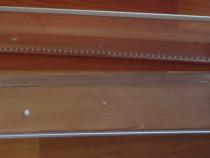 Raft / polita usa frigider