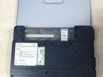 Dezmembrez laptop Packard Bell EasyNote 6300 MIT-LYN08 piese