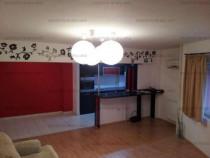 Apartament 3 camere Piata Domenii