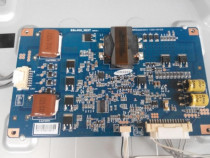 Invertor tv led ssl400-3e2t pentru panel samsung lta400hv01
