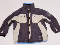 Geaca iarnă, jachetă TCM Boarding Division Recco,,mărimea XL