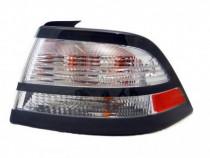 Lampa stop dreapta SAAB 9-3 originala OEM 12775609