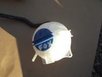 Vas apa VW Fox 2004-2011 vas expansiune dezmembrez VW Fox