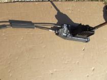Timonerie Renault Espace 4 mtor 2.0dci timonerie cabluri
