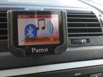 Car kit parrot mki 9200