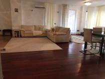 Apartament 3 camere de lux baia mare, 122 M2 sanatatii