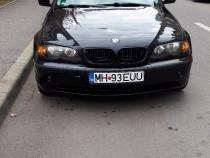 BMW 320.2002.150CP