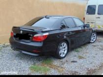 Dezmembrez BMW 545i