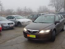 Mazda 6 Diesel , Germania - , Climatronic- Euro 4 - Eligibil
