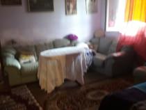 Apartament 2 camere confort 1 zona metropolitana central