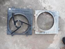 Suport termocuple electroventilatoare pt golf 4 bora