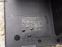 Debitmetru Volvo 2.0 2000-2004 s40 v40