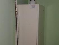 Centrala termica-gaz.sh.motan functionala pt.piese