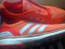 Adidas Adizero Adios Boost 3 Lightweight Neutral 44EU -produ