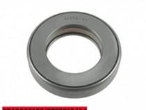 Rulment presiune disc ambreiaj tractor Case-IH 81820893 ,