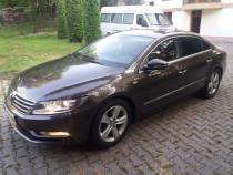 VW Passat CC 2014 Xenon Navi mare 174900 km.