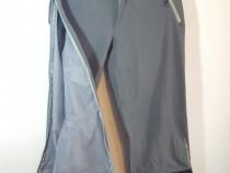 Pantaloni Impermeabili Respirabili Ultimo Sports S