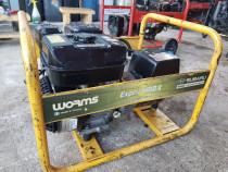 Generator 3,3kw