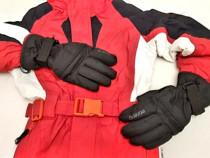 Costum moto, salopeta iarnă,Combinezon ski Etriel Racing 110