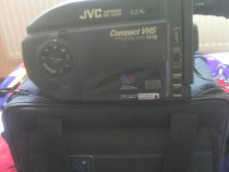 Camera video Marca JVC