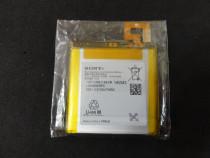 Acumulator Sony Xperia T LT30p LIS1499ERPC, nou