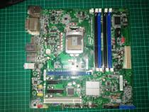 Intel DQ67SW - Placa de baza - posibil defecta