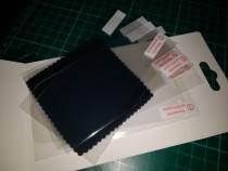 Folie protectie ecran Moto G (1st gen) - 5xFoneM8