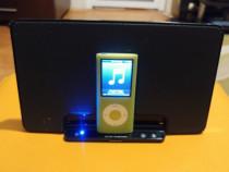 Sistem Altec Lansing IM500 ptr. iPod