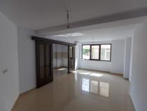 Proprietar, apartament 3 camere, bloc nou 2018- 90mp