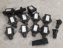 Senzor Presiune / Debitmetru / Aer / ESP Audi A4 B6 B7