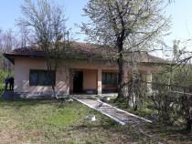 Casa+hala+teren betonat  7700 mp mihai bravu