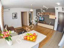 Apartament 2 camere, Universitate, Nicolae Balcescu