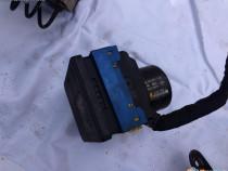 Pompa ABS Renault Laguna 10.0960-1422.3