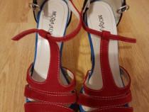 Sandale Moda Alice