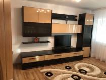 Apartament 3 camere Banat , complet mobilat / utilat !