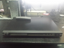 DVD player Philips model 729