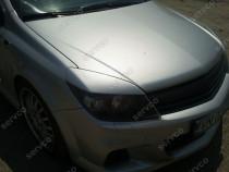 Set pleoape faruri Opel Astra H PAM Twintop GTC Hatchback v2