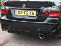Difuzor Aero Mpachet BMW E90 E91 M3 335 xi 2005-2009 v2