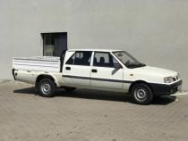 Daewoo FSO Pick-up 1.9