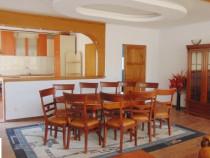 Casa Rasnov, central, brasov