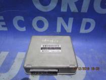 Calculator ABS Lexus GS300; 8954130020